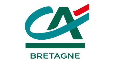 CA-Bretagne
