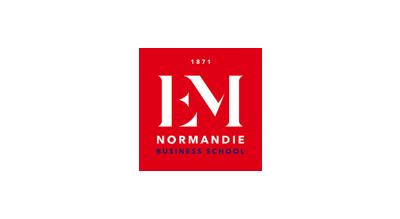 EM Normandie