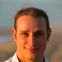 Christophe Sahuc