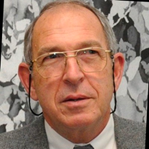 Pierre Mevellec